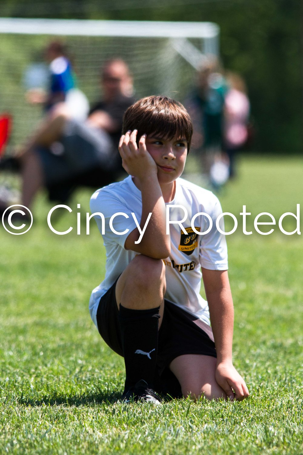 Cincinnati United U10 Manchester City - 5-13-17_0025.jpg