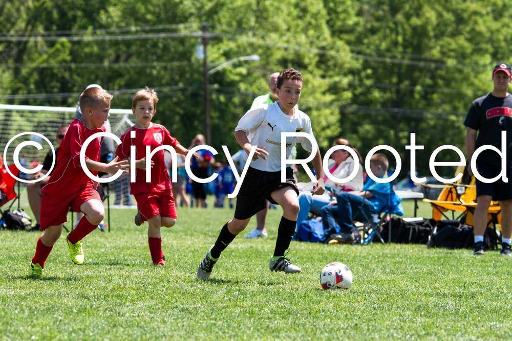 Cincinnati United U10 Manchester City - 5-13-17_0027.jpg