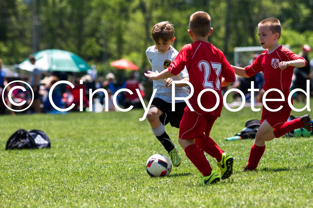 Cincinnati United U10 Manchester City - 5-13-17_0031.jpg