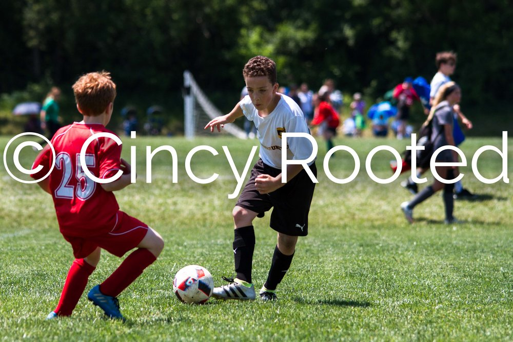 Cincinnati United U10 Manchester City - 5-13-17_0032.jpg