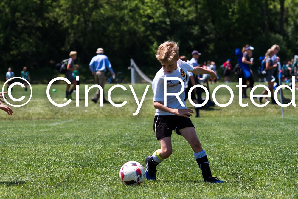 Cincinnati United U10 Manchester City - 5-13-17_0034.jpg
