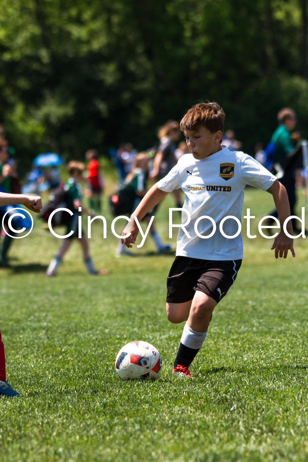 Cincinnati United U10 Manchester City - 5-13-17_0037.jpg