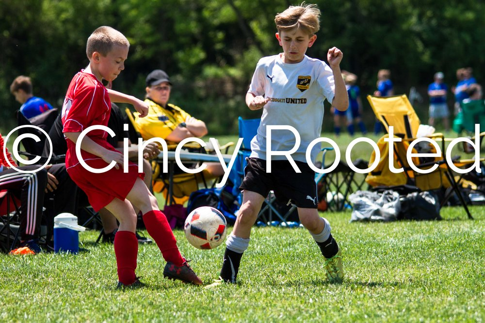 Cincinnati United U10 Manchester City - 5-13-17_0038.jpg
