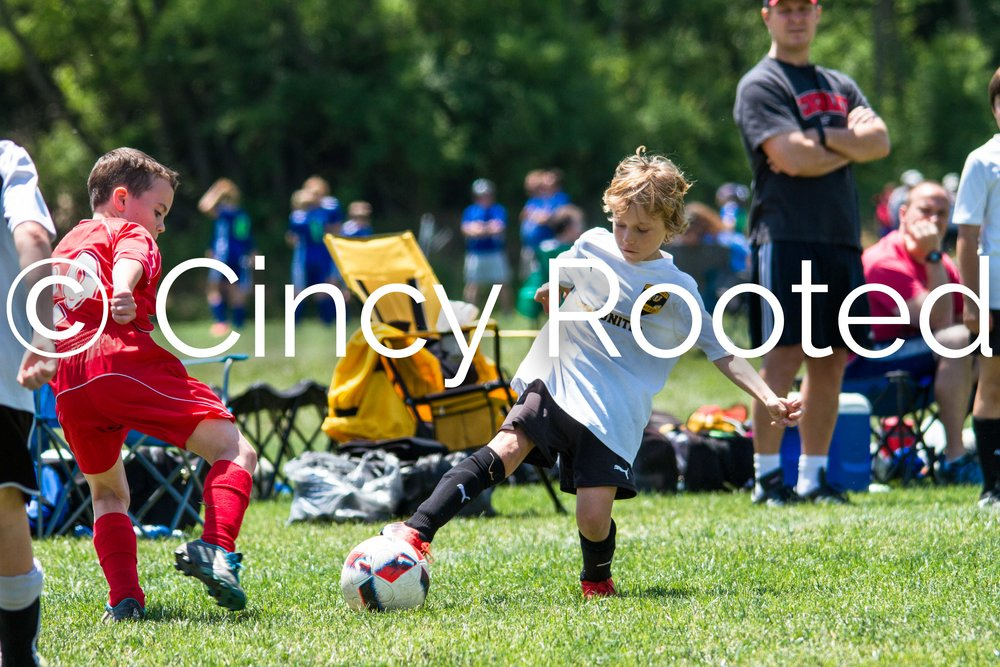 Cincinnati United U10 Manchester City - 5-13-17_0039.jpg