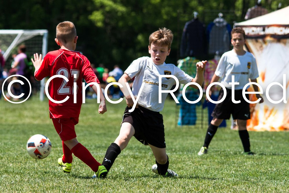 Cincinnati United U10 Manchester City - 5-13-17_0040.jpg