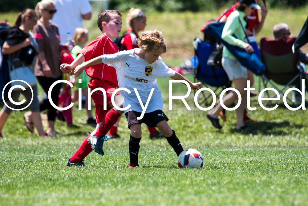 Cincinnati United U10 Manchester City - 5-13-17_0041.jpg