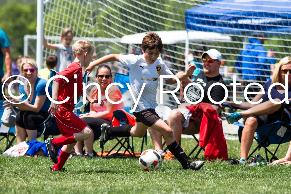 Cincinnati United U10 Manchester City - 5-13-17_0046.jpg