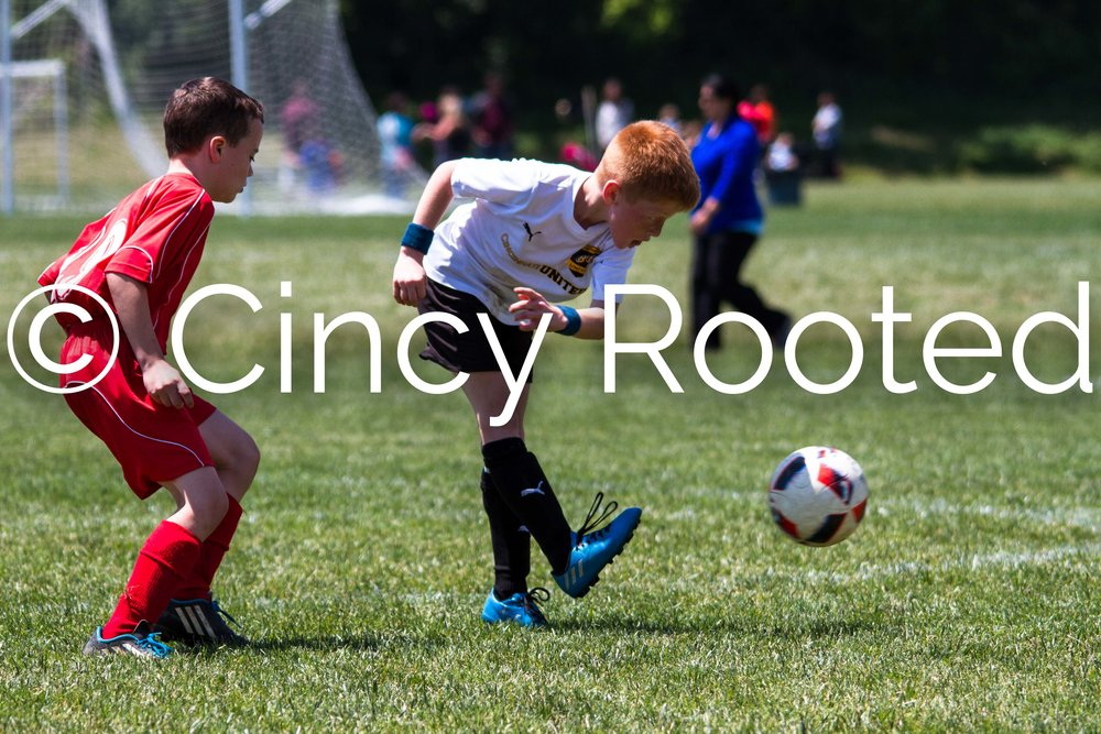 Cincinnati United U10 Manchester City - 5-13-17_0048.jpg
