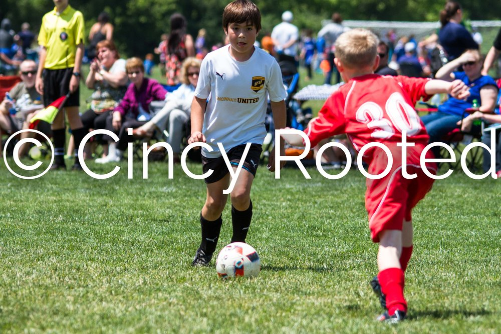 Cincinnati United U10 Manchester City - 5-13-17_0049.jpg