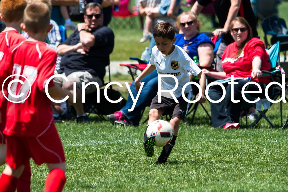 Cincinnati United U10 Manchester City - 5-13-17_0055.jpg