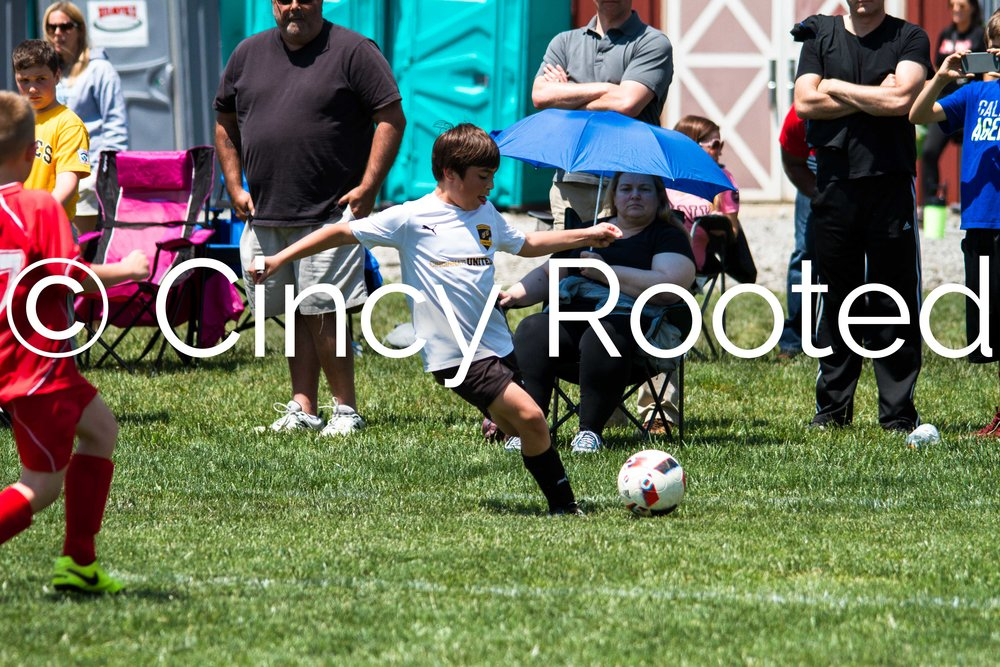 Cincinnati United U10 Manchester City - 5-13-17_0056.jpg