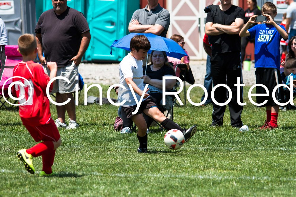 Cincinnati United U10 Manchester City - 5-13-17_0057.jpg