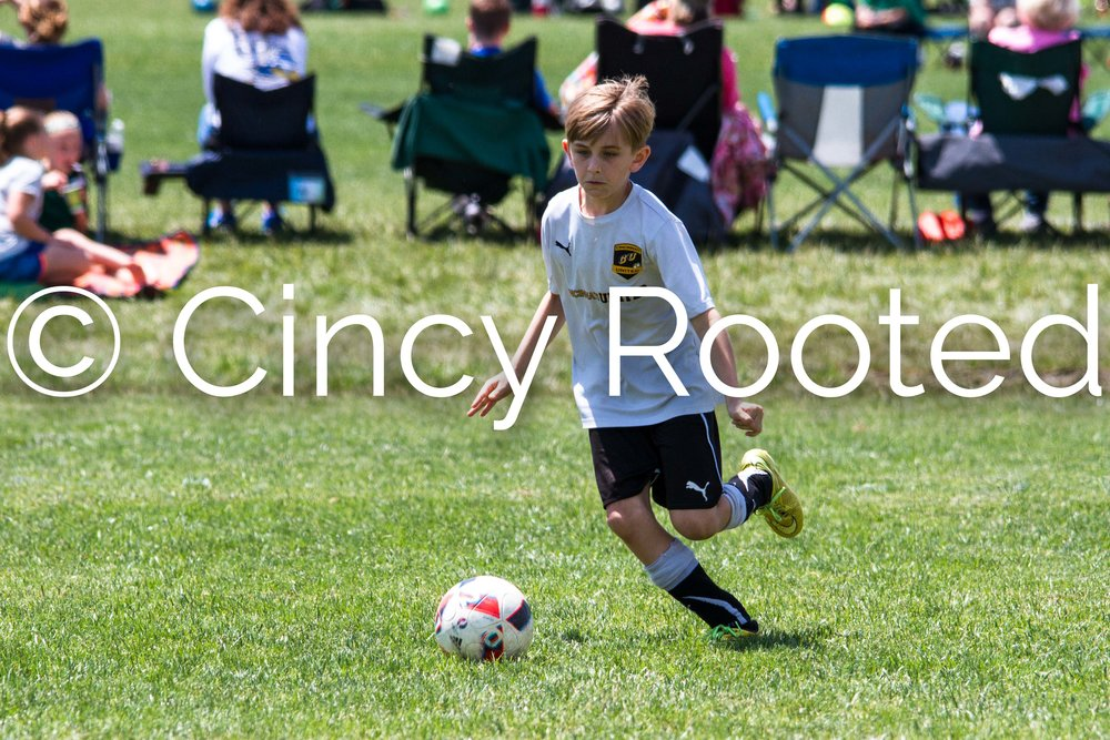 Cincinnati United U10 Manchester City - 5-13-17_0058.jpg