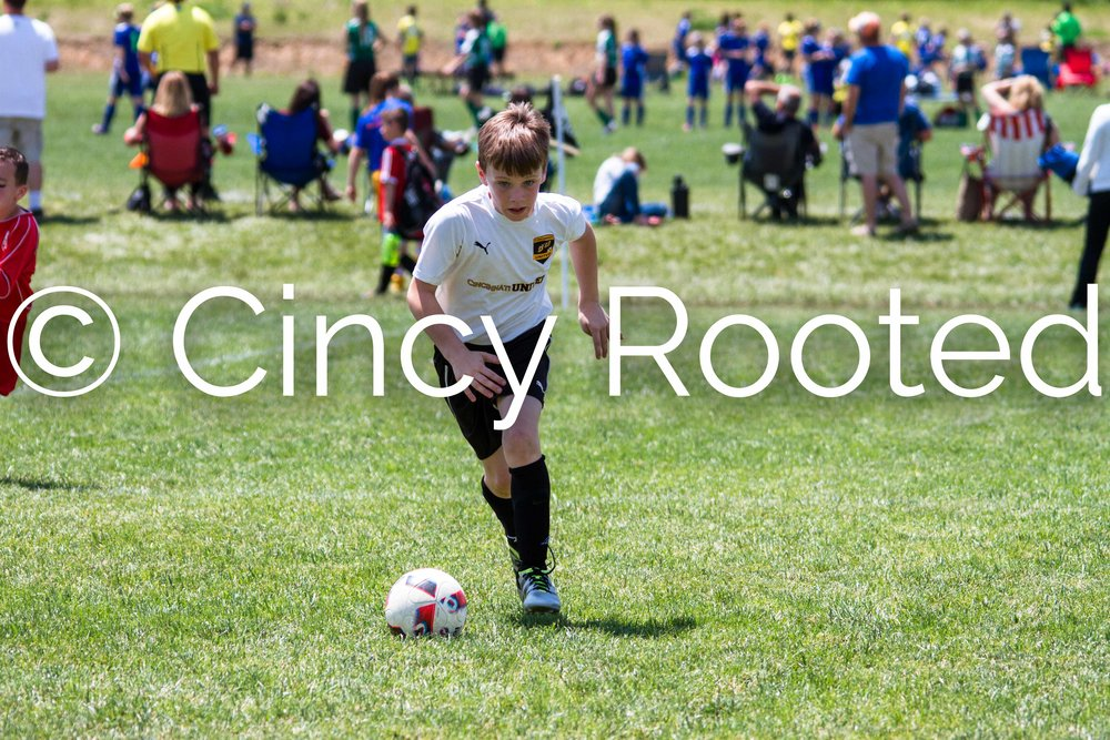 Cincinnati United U10 Manchester City - 5-13-17_0059.jpg