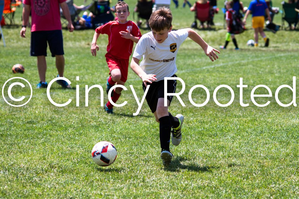 Cincinnati United U10 Manchester City - 5-13-17_0060.jpg