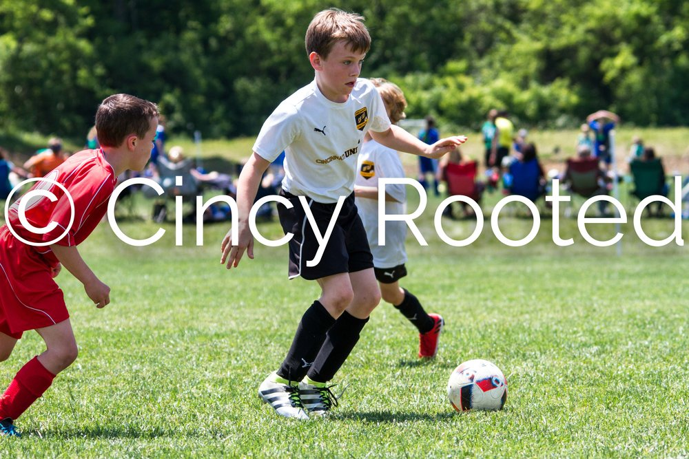 Cincinnati United U10 Manchester City - 5-13-17_0062.jpg