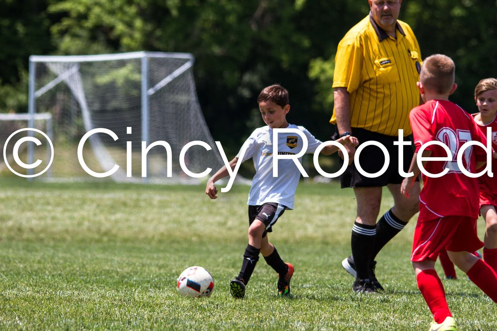 Cincinnati United U10 Manchester City - 5-13-17_0064.jpg