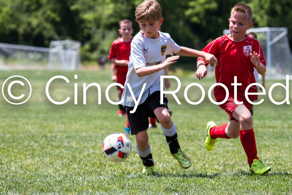 Cincinnati United U10 Manchester City - 5-13-17_0065.jpg
