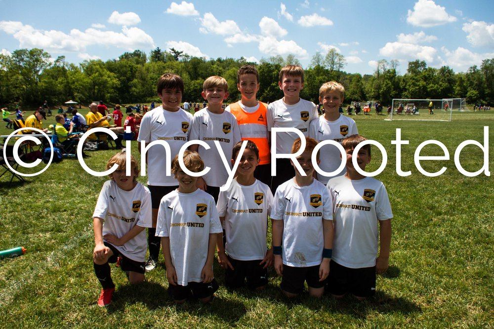 Cincinnati United U10 Manchester City - 5-13-17_0067.jpg