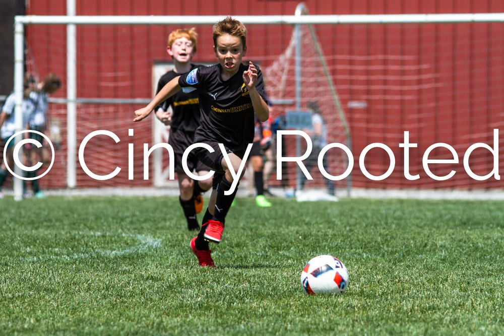 Cincinnati United U10 Manchester City - 5-13-17_0011.jpg