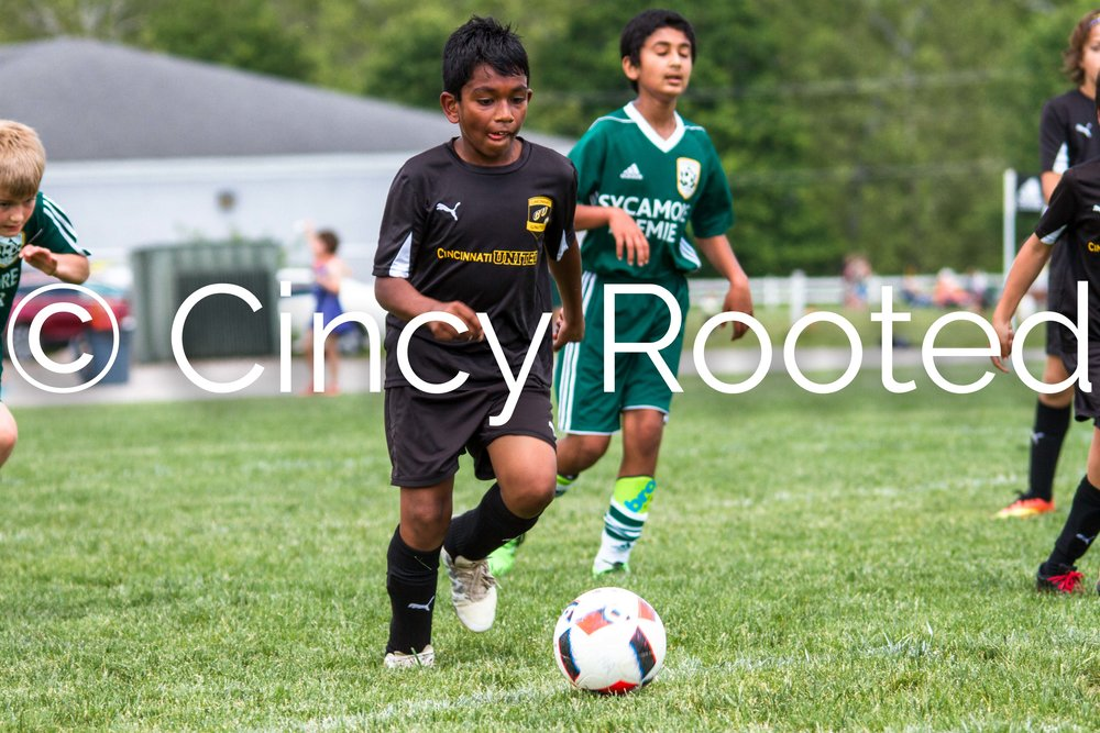 Cincinnati United U10 Manchester City - 5-13-17_0028.jpg