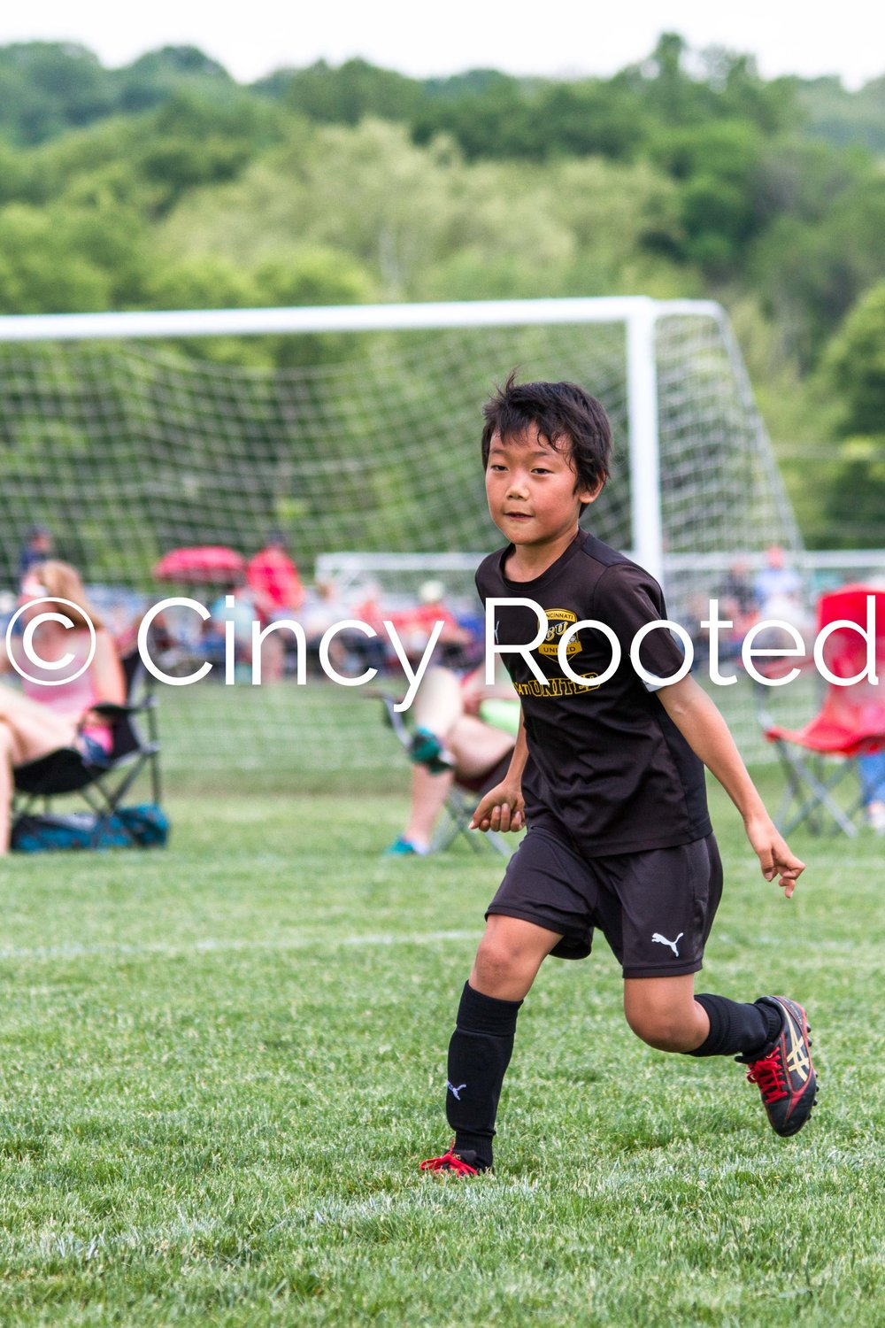 Cincinnati United U10 Manchester City - 5-13-17_0030.jpg