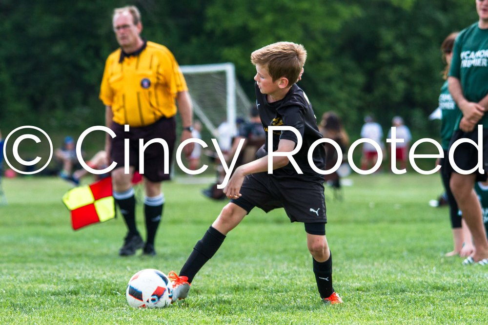 Cincinnati United U10 Manchester City - 5-13-17_0042.jpg