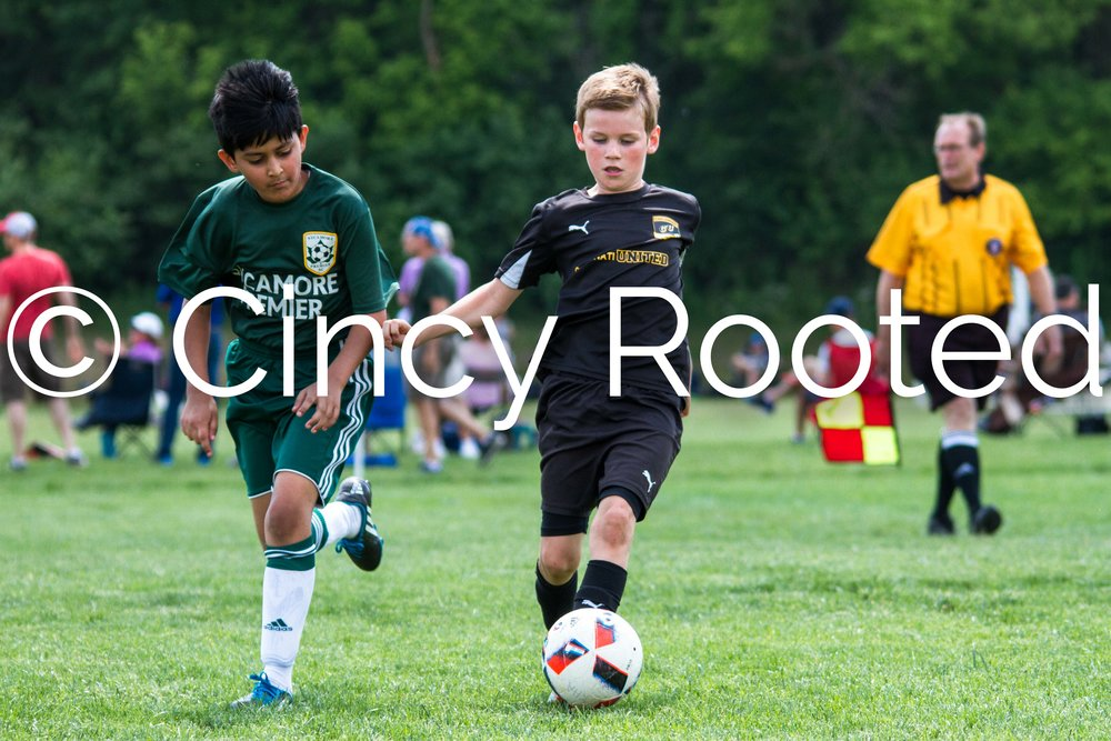 Cincinnati United U10 Manchester City - 5-13-17_0044.jpg