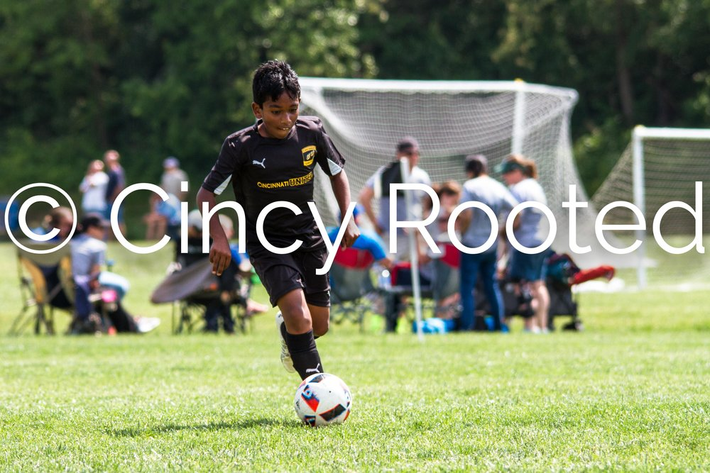 Cincinnati United U10 Manchester City - 5-13-17_0047.jpg