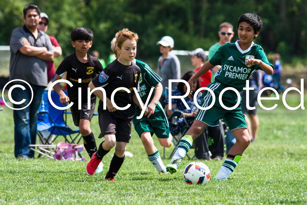 Cincinnati United U10 Manchester City - 5-13-17_0050.jpg
