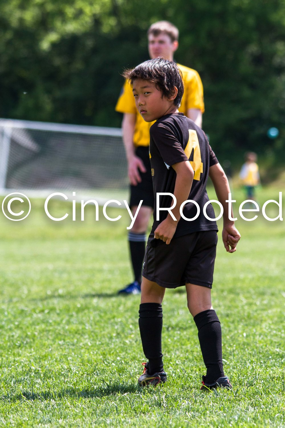 Cincinnati United U10 Manchester City - 5-13-17_0052.jpg