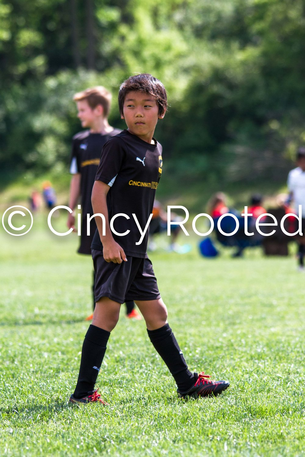 Cincinnati United U10 Manchester City - 5-13-17_0053.jpg