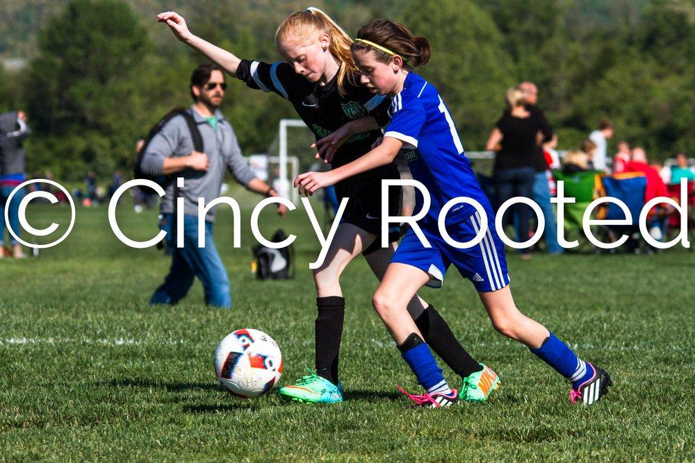 On Goal Passion FC U13G - 5-13-17_0012.jpg
