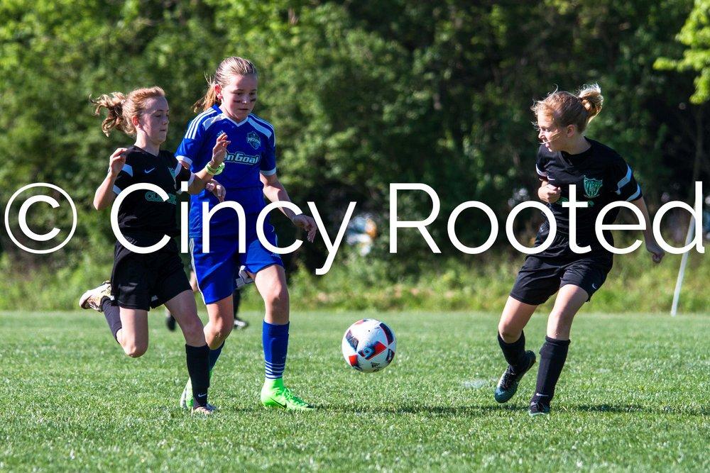 On Goal Passion FC U13G - 5-13-17_0016.jpg