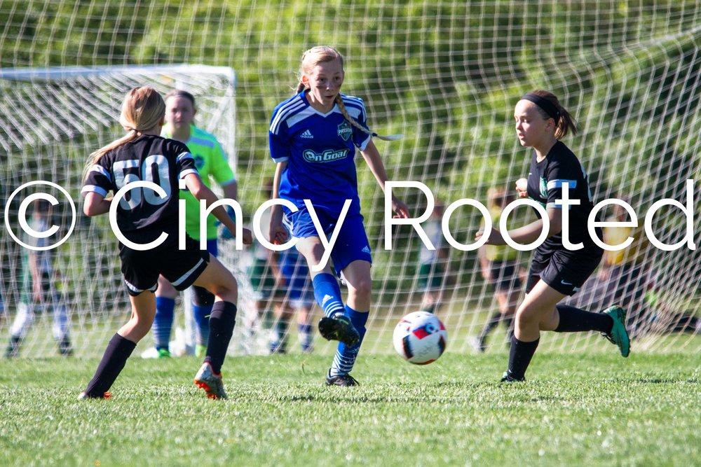 On Goal Passion FC U13G - 5-13-17_0015.jpg