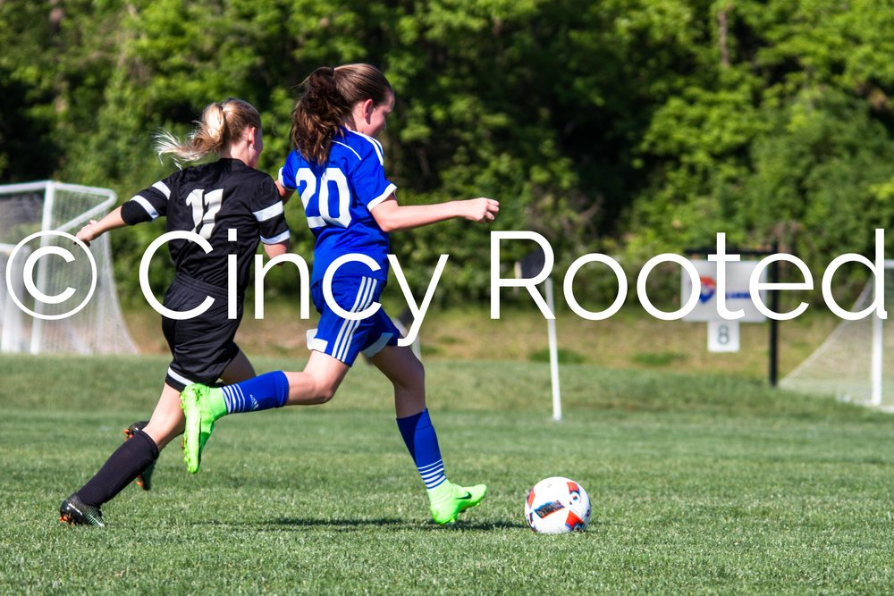 On Goal Passion FC U13G - 5-13-17_0017.jpg