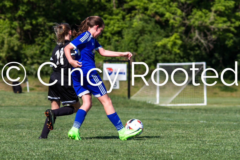 On Goal Passion FC U13G - 5-13-17_0018.jpg