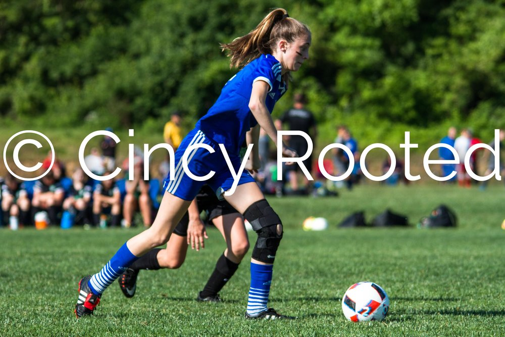 On Goal Passion FC U13G - 5-13-17_0021.jpg