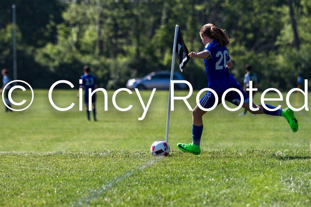 On Goal Passion FC U13G - 5-13-17_0035.jpg