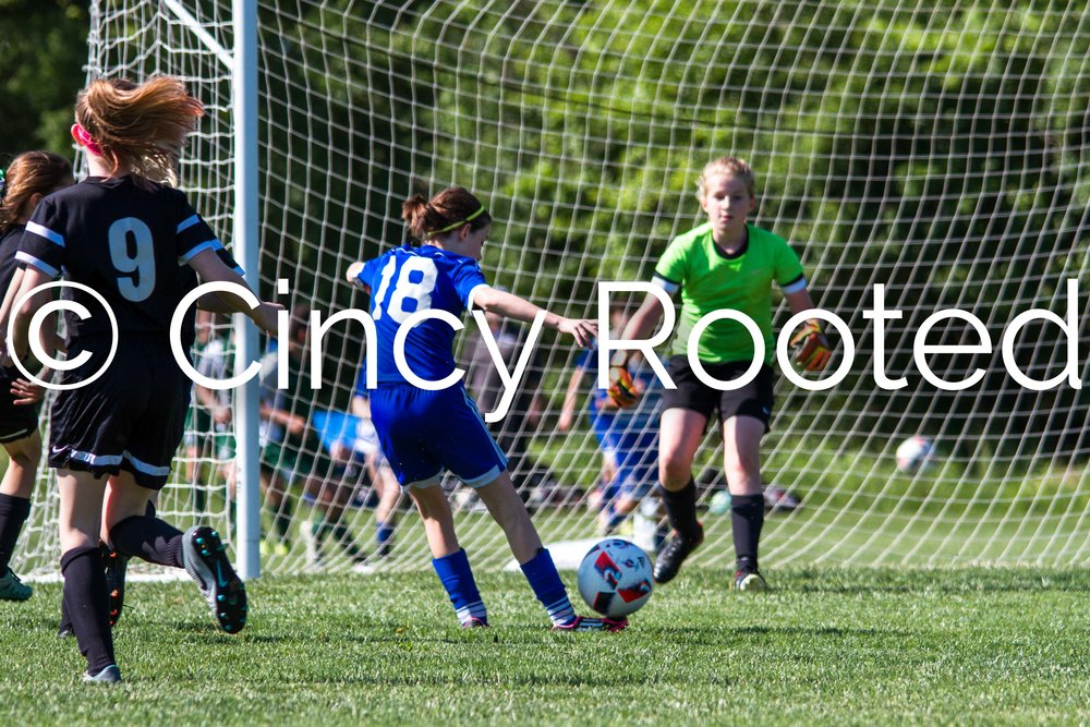 On Goal Passion FC U13G - 5-13-17_0039.jpg