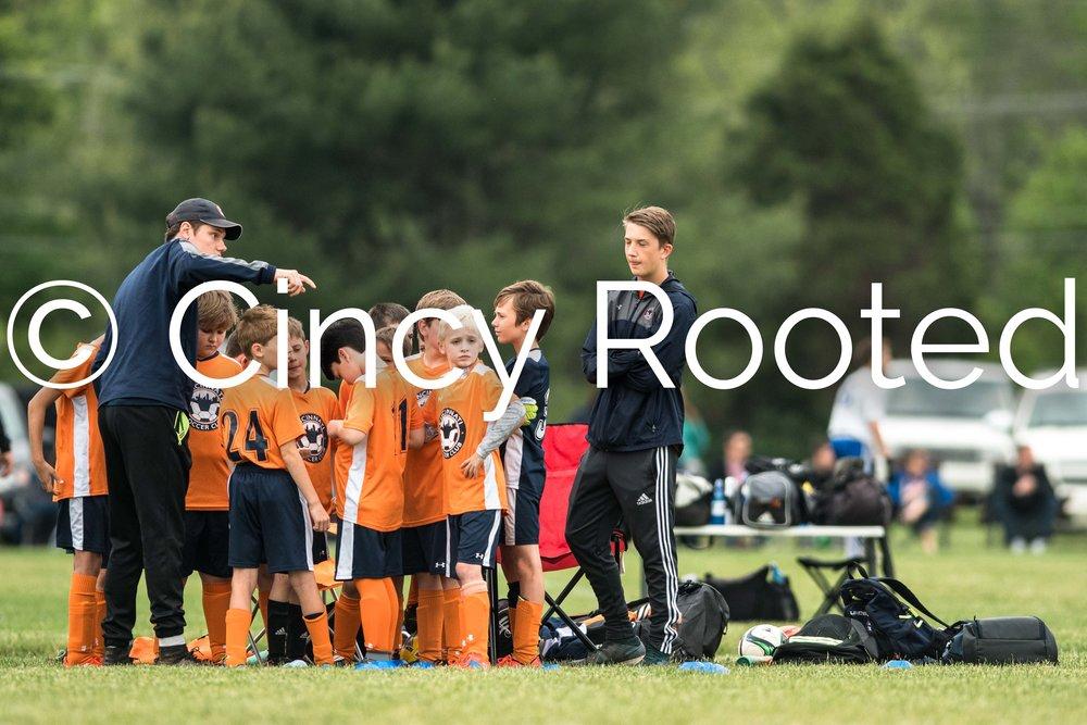 Cincinnati Soccer Club B07 Elite - 5-12-17_0002.jpg