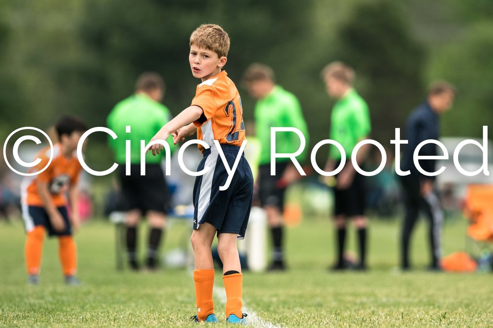 Cincinnati Soccer Club B07 Elite - 5-12-17_0003.jpg