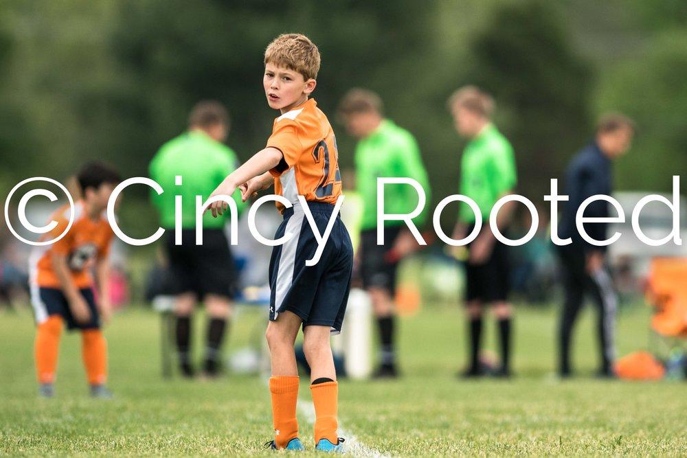 Cincinnati Soccer Club B07 Elite - 5-12-17_0003.jpg