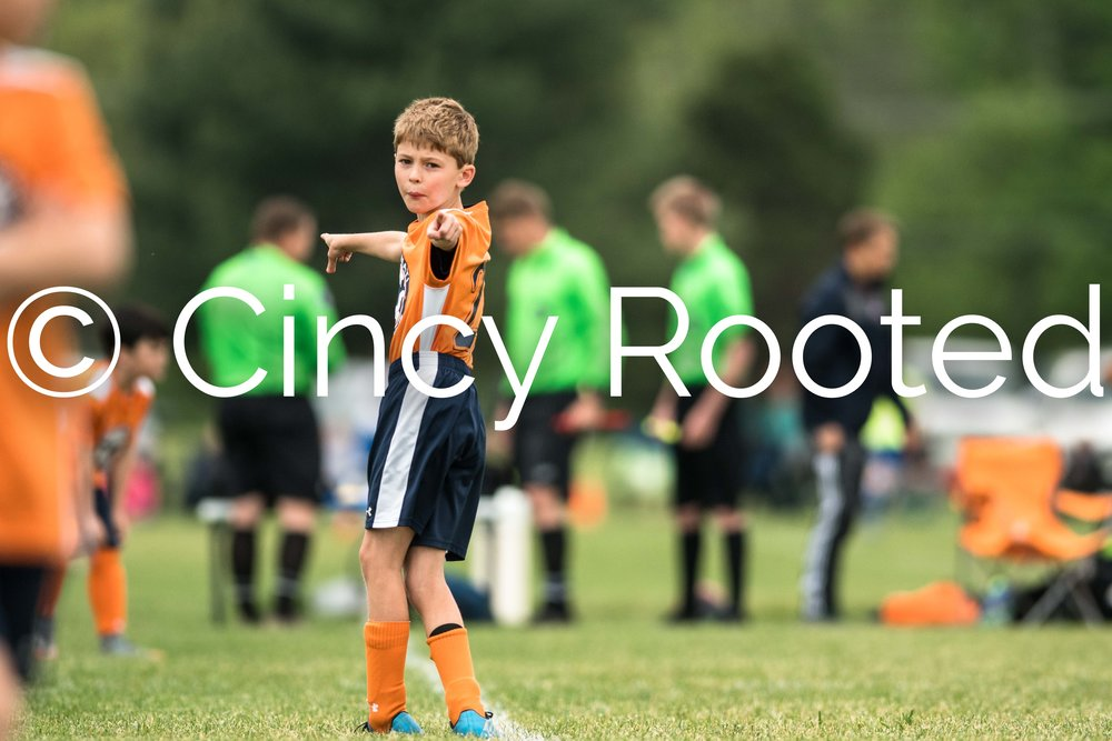 Cincinnati Soccer Club B07 Elite - 5-12-17_0004.jpg