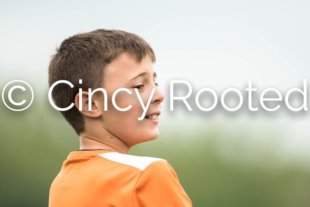 Cincinnati Soccer Club B07 Elite - 5-12-17_0006.jpg