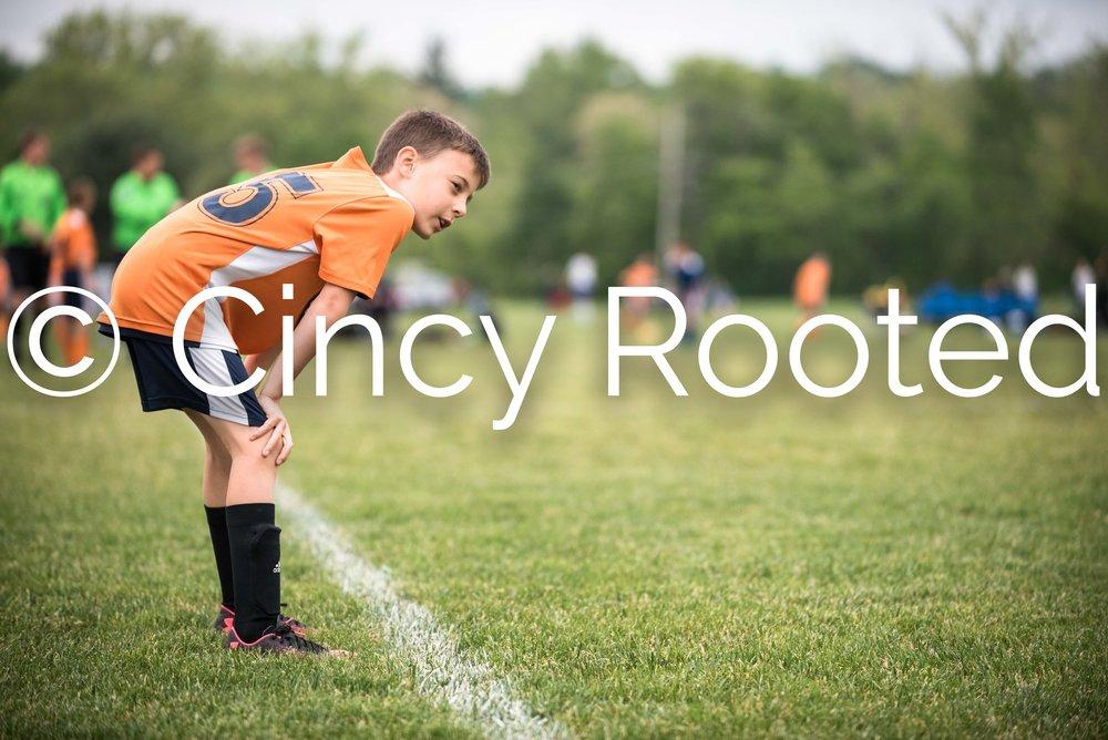 Cincinnati Soccer Club B07 Elite - 5-12-17_0005.jpg