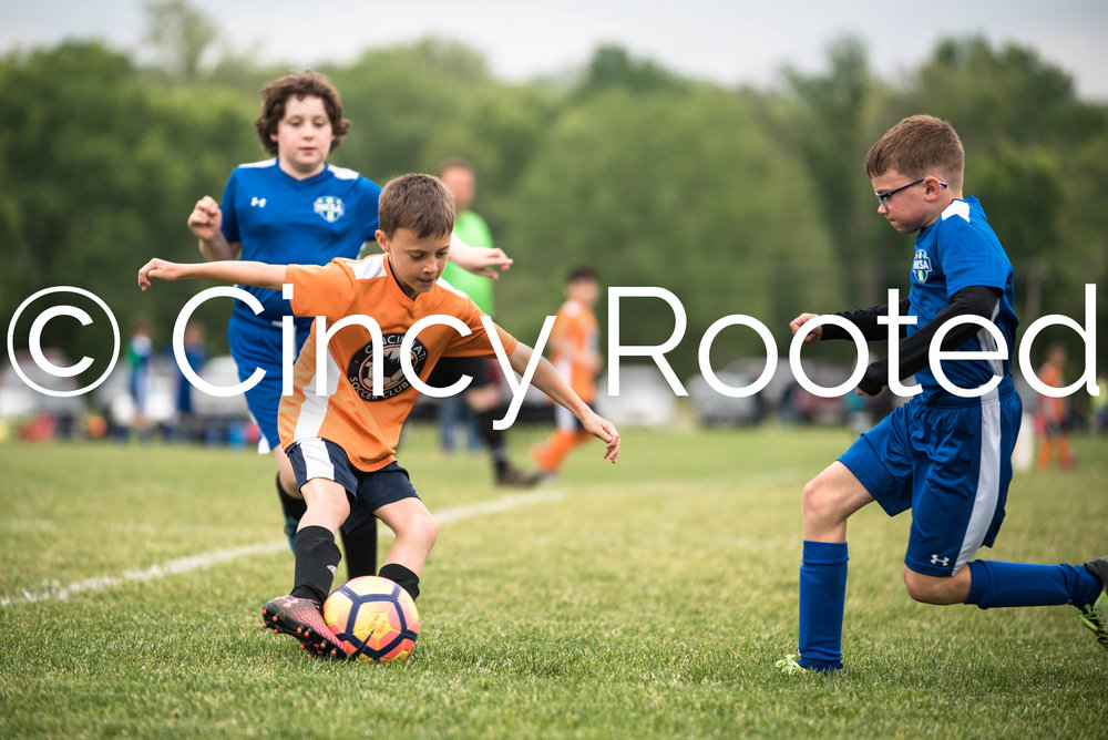 Cincinnati Soccer Club B07 Elite - 5-12-17_0007.jpg