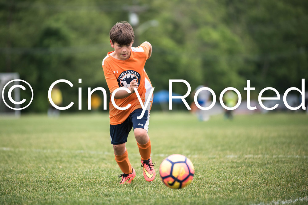 Cincinnati Soccer Club B07 Elite - 5-12-17_0008.jpg
