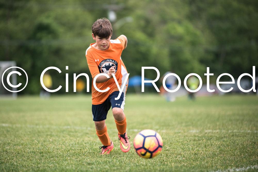 Cincinnati Soccer Club B07 Elite - 5-12-17_0008.jpg