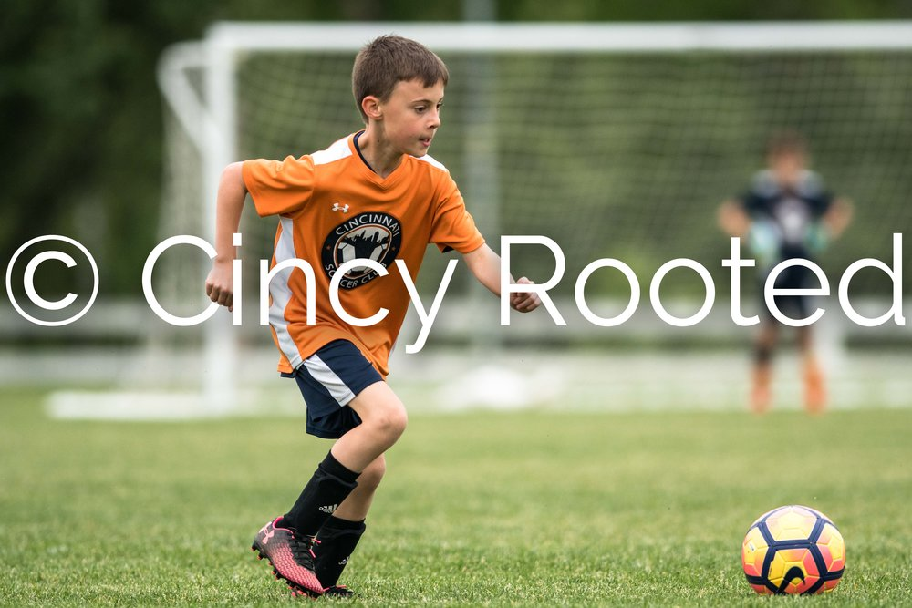 Cincinnati Soccer Club B07 Elite - 5-12-17_0010.jpg